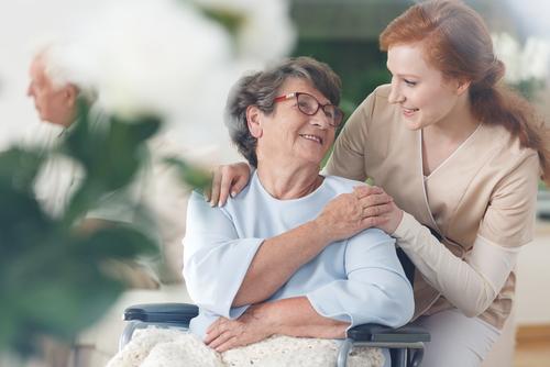 Dom Opieki – skazanie czy rozwiązanie?